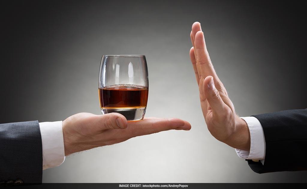 Откупиться от алкоголизма нейрохимия алкоголизма
